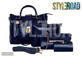 Combo women bags