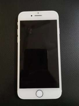 Want to sale my IPhone-7 128 GB, Good condition