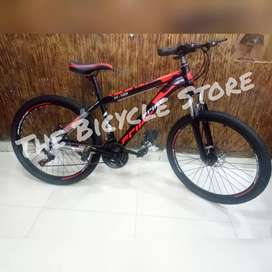 All kinds of imported cycle for sale