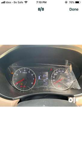 Maruti Suzuki Alto K10 2015 CNG & Hybrids Good Condition