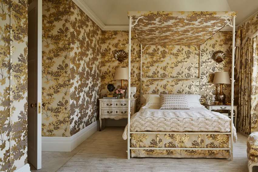 Special discount offer with Quality interior works 0