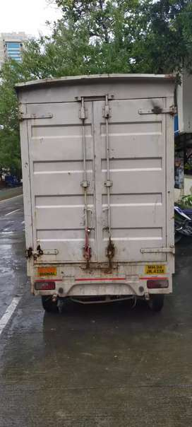 Tata ace on rent