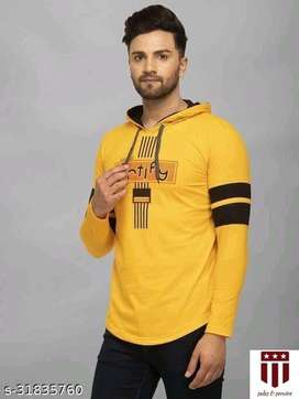 CASH ON DELIVERY MEN'S TSHIRTS (WHOLESALE PRICE)