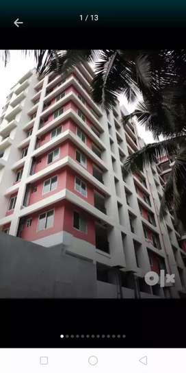 Sowparnika appartment for sale near guruvayur temple.