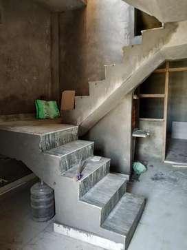 29 gaj house (1BHK) in jaivihar extension, NEAR METRO STATION (1.5KM)
