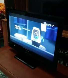 Dijual TV Merk Toshiba 32 Inc