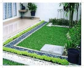 Cari Spesialis Landscaping & Relief Taman AMBON?! Terima Pembuatan Des