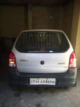 Best car in good condition