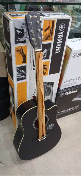 Quality Acoustics at your door steps