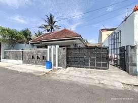 Dijual Cepat Rumah Besar di Tajem Maguwoharjo Sleman