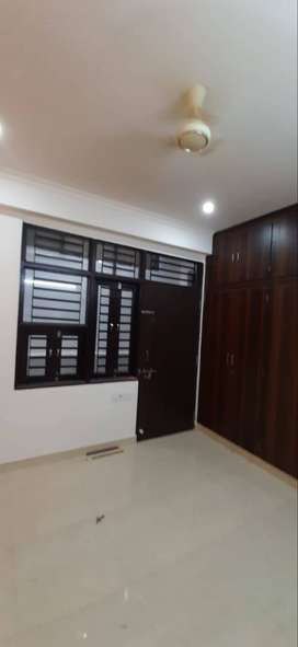 ##2bhk ready to shift flat for sale on Rajat Path