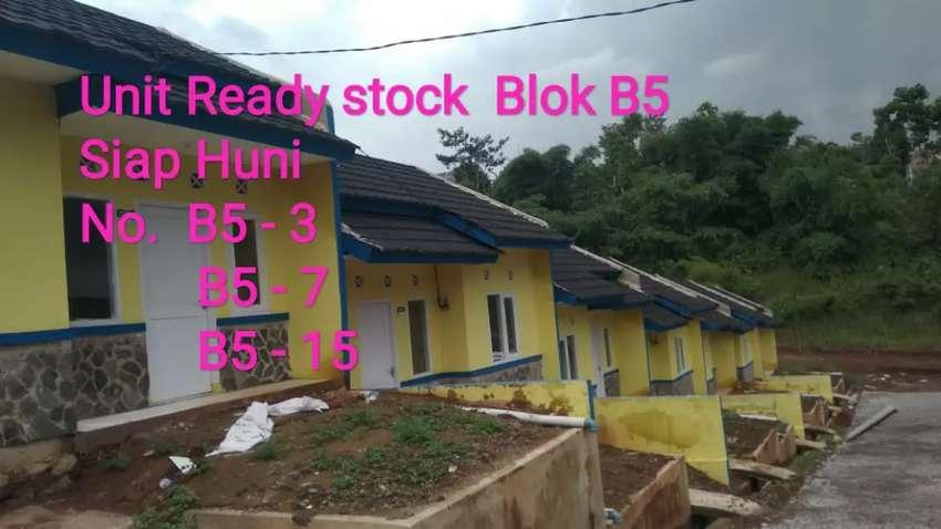 Rumah Subsidi terlaris di Bandung timur 0