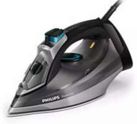 Philips Steam Iron PowerLife GC2999 Made in Indonesia