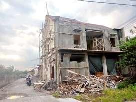 Jasa Konstruksi Bangunan Handal di Yogyakarta Spek Bangunan by Request