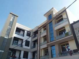 A 3 bhk flat 1300 sq ft in just 28 lax