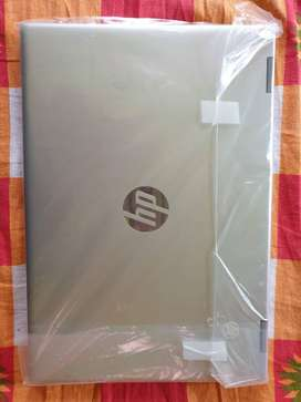 """Brand new HP - Pavilion x360 2-in-1 14"""" Touch-Screen Laptop"""