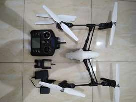 Drone Wltoys Q333B Quadcopter