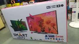 ALL SIZES OF LED TVS AVAILABLE AT CHEAPEST PRICES.CALL FOR DETAILS