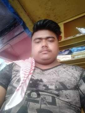 Battery kharab hai