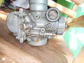 Karburator rx king ori