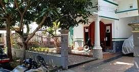 Dijual Rumah Perum Pesona Madusari Siman Ponorogo