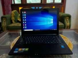 Laptop Lenovo G40-50