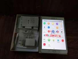 Jualll cepatt HP Tab Samsung Galaxy Tab S2 8Inc Ram3/32 Gb fullset
