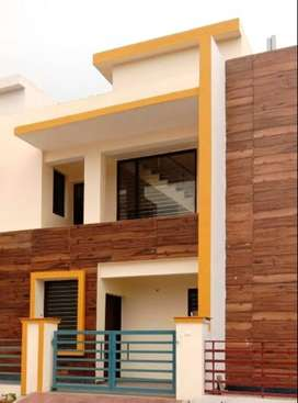 Luxury Villas in Mohali - Luxury Villas for sale in Mohali