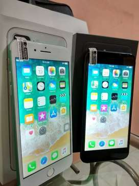 All iphone and Samsung galaxy are available