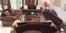 Brand New 10 Seater Sofa Set