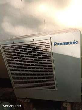 Dijual Panasonic 1 pk