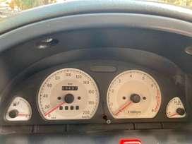 Maruti Suzuki Esteem 2006 Petrol Good Condition