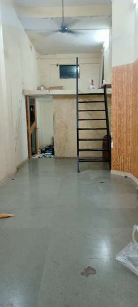 FOR RENT SHOP KHARGHAR SECTOR 20 ALL TYPE BUSINESS LOCATION