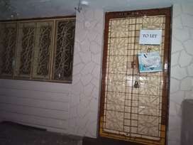 NEAT WELL MAINTAINED INDEPENDENT HOUSE FOR VEGETARIANS ONLY IN NAIDU T