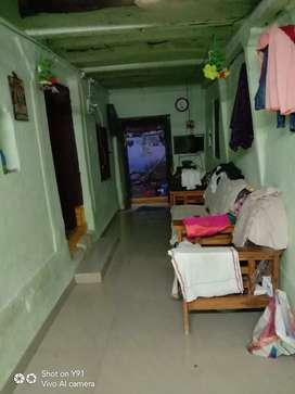 Abhimanyumeesala40892