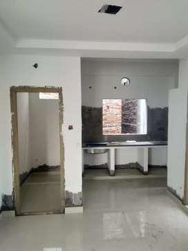 New apartment for sale at PRAGATHI NAGAR, kukatpally