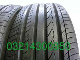 Tyres set 195/65/R/15  db Advan just like brand new condition