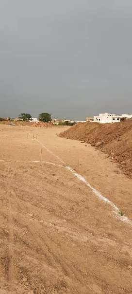 residential plots on installments Gulraiz housing society rawalpindi