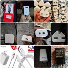 All 100% orignal Mobile Accessories, Iphone, Samsung, oneplus, huawei