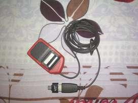 biometric device
