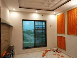 Hotel or hostel building available for rent near ucp university