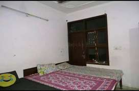 Need one room with kitchen and bathroom for family
