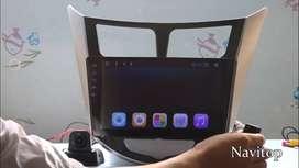 Swift Old Swift new Baleno Ciaz Honda BRV City Corolla Altis Innova Cr