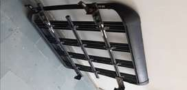 SUV carrier for sale at a cheap price