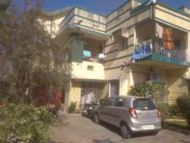 Marvelous Bungalow At Main Town in Ranchi Plot Area:-16.5Dismil