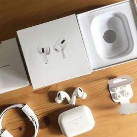 Airpods pro (master copy)