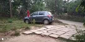 Kharagpurb