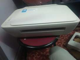 Printer for sales