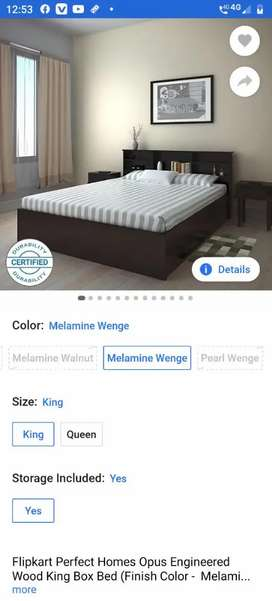 Beds At super price starting @8000