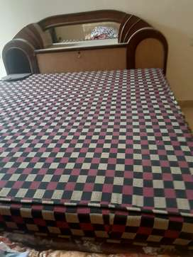 Bed box for sale